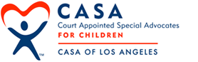 casa-los-angeles_logo.png