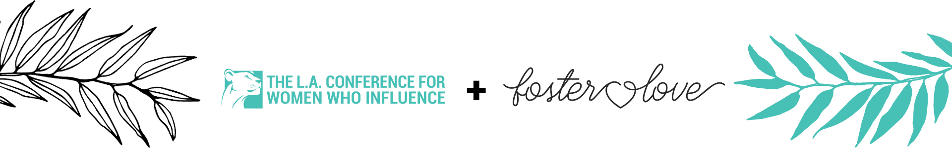 The L A  Conference for Women Who Influence | Shepherd Church