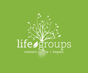 Sign Up for a Life Group Today